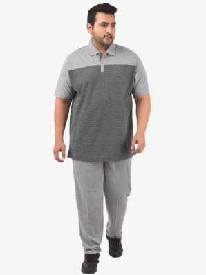 1a461d8a70 Tracksuits - Buy Mens Tracksuits Online at Best Prices in India    Flipkart.com