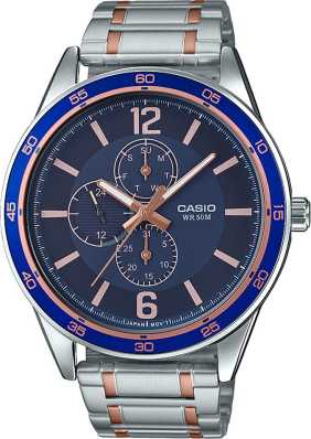 4a2899af754 Casio Watches - Buy Casio Watches Online at Best Prices in India ...