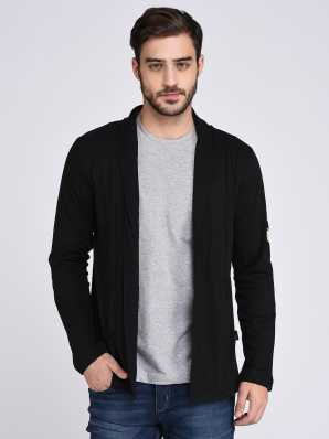 e2d2ea2f29 Mens Cardigan - Buy Cardigans For Men Online at Best Prices in India