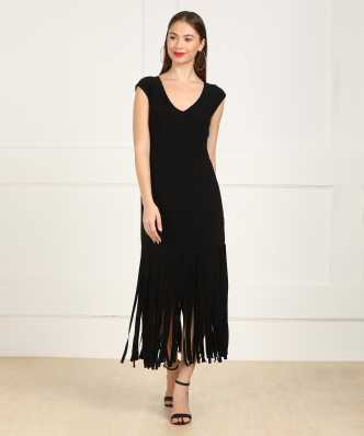 d845806ac979e Party Dresses - Buy Party Dresses For Women (पार्टी ...