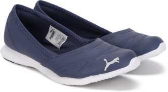 Puma Womens Footwear - Buy Puma Womens Footwear Online at Best ... 4e5a4e948e