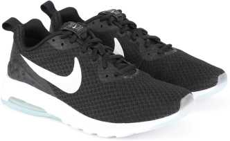 Nike Air Max Shoes - Buy Nike Shoes Air Max Online at Best Prices in ... dbbf8b316a24