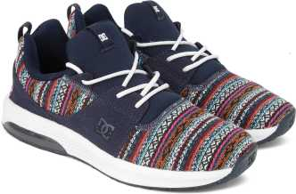 Dc Footwear - Buy Dc Footwear Online at Best Prices in India ... 3648e47004479