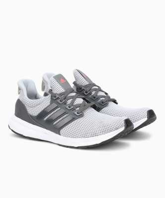 5957d64966cb Adidas Shoes - Buy Adidas Sports Shoes Online at Best Prices In India |  Flipkart.com