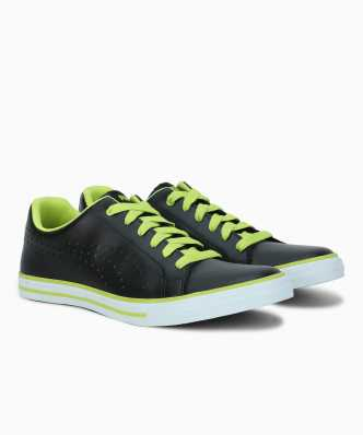 f0b8f056f02 Puma Sneakers - Buy Puma Sneakers Online at Best Prices In India ...