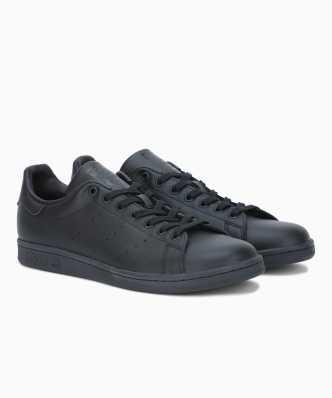 e859d22e2 Adidas Originals Mens Footwear - Buy Adidas Originals Mens Footwear ...