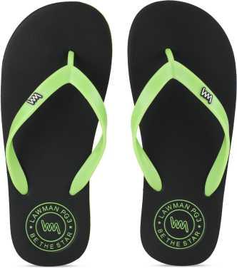 45fd5b2af625 Grey Slippers Flip Flops - Buy Grey Slippers Flip Flops Online at ...