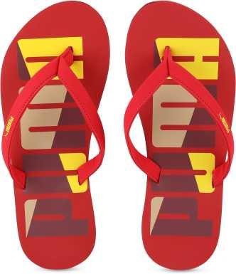 f0b6e50daed Puma Womens Footwear - Buy Puma Womens Footwear Online at Best ...