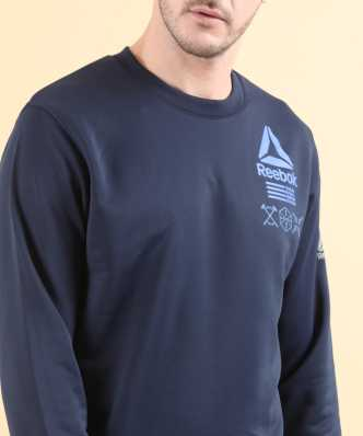 Sweatshirts - Buy Sweatshirts   Hoodies   Hooded Sweatshirt Online ... dcb225c58