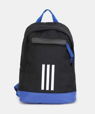 Adidas Backpacks - Buy Adidas Backpacks Online at Best Prices In ... 4819b94615