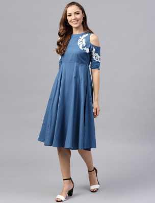 23fa07b8de Sassafras Clothing - Buy Sassafras Clothing Online at Best Prices in ...