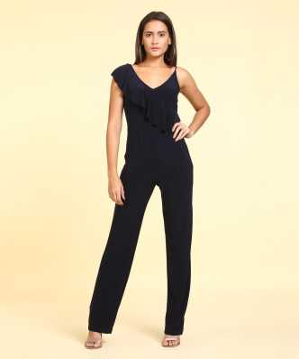 57316a495f Jumpsuit - Buy Designer Fancy Jumpsuits For Women Online At Best ...