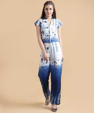 29ae7d5dc40 Jumpsuit - Buy Designer Fancy Jumpsuits For Women Online At Best ...