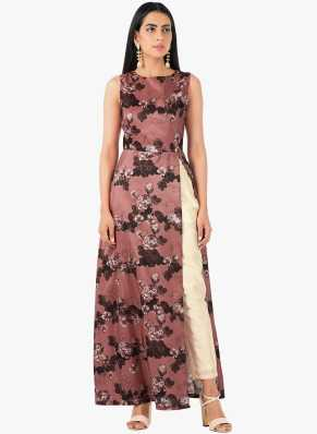 9a11571b407 Faballey Indya Clothing - Buy Faballey Indya Clothing Online at Best Prices  in India | Flipkart.com