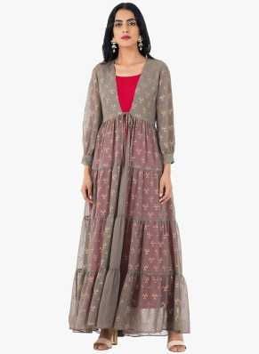 3ece48b16 Faballey Indya Clothing - Buy Faballey Indya Clothing Online at Best Prices  in India | Flipkart.com