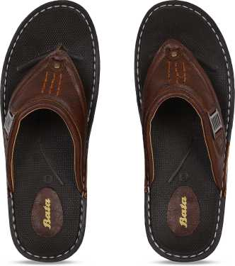 Bata  Herren Footwear Buy Bata    Herren Footwear Online at Best Prices in 4d478b