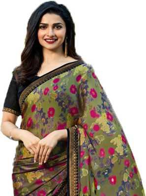 5cff1e6393f Bengal Cotton Sarees -Bengal Cotton Sarees Online Shopping at Best Prices  in India | Flipkart.com