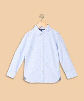 965e1e0dc7a Tommy Hilfiger Boys Wear - Buy Tommy Hilfiger Boys Wear Online at Best  Prices In India