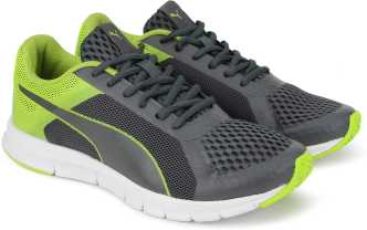 c687ece673f4 Puma Sports Shoes - Buy Puma Sports Shoes Online For Men At Best ...