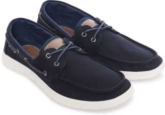 e8d76bc2aab5 Boat Shoes - Buy Boat Shoes online at Best Prices in India ...