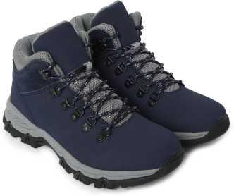 28a182f23a772 Wildcraft Footwear - Buy Wildcraft Footwear Online at Best Prices in India  | Flipkart.com