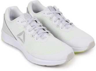 cheaper c375d 613a6 REEBOK. REEBOK RUNNER 3.0 Running Shoes For Women