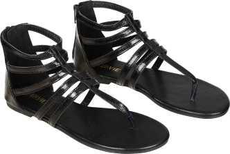 c8c25e799b583 Lavie Footwear - Buy Lavie Footwear Online at Best Prices in India ...