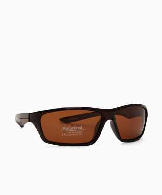 b4aa0a594beb7 Polarized Sunglasses - Buy Polarized Sunglasses Online at Best ...