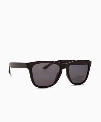c9d25d9869d0 Polarized Sunglasses - Buy Polarized Sunglasses Online at Best Prices In  India | Flipkart.com