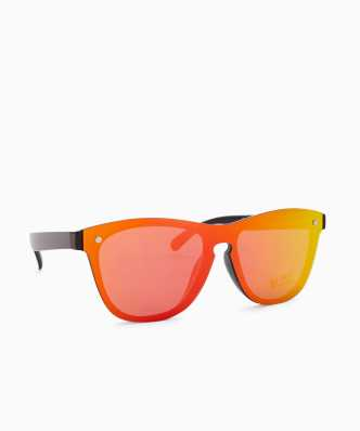 106d1d06fb99 Provogue Sunglasses - Buy Provogue Sunglasses @Min 60% Off Online at ...