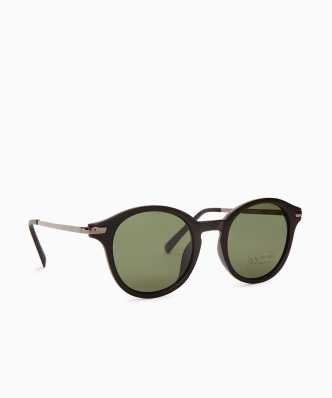 3dbecfba17 Provogue Sunglasses - Buy Provogue Sunglasses Online at Best Prices ...