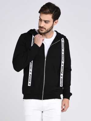 ead71e612d4 Sweatshirts - Buy Sweatshirts / Hoodies / Hooded Sweatshirt Online ...
