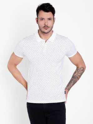 293d6d419 Jack Jones Tshirts - Buy Jack Jones Tshirts Online at Best Prices In ...