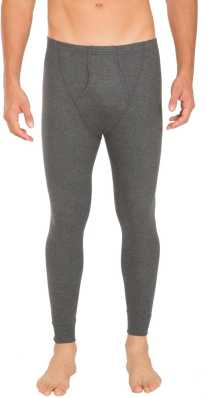 84442fb85fe Thermals for Men - Buy Mens Thermals Online at Best Prices in India