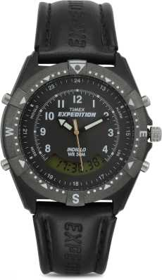 653d2bbc86ef Timex Expedition - Buy Timex Expedition Watches Online For Men ...