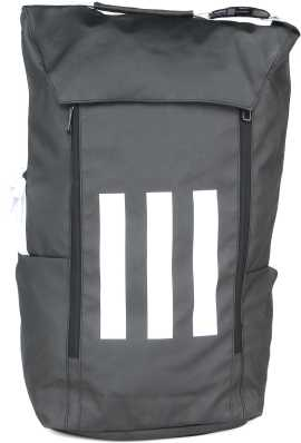 03c889e8dd Adidas Backpacks - Buy Adidas Backpacks Online at Best Prices In India
