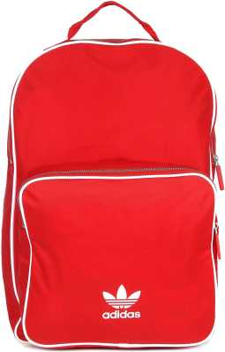 Adidas Backpacks - Buy Adidas Backpacks Online at Best Prices In ... 77a5dc6d71