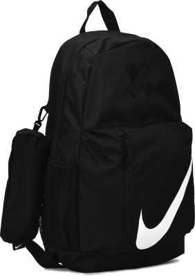 Nike Backpacks - Buy Nike Backpacks Online at Best Prices In India    Flipkart.com 0409712301