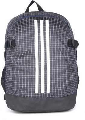 82d7a404e1 Adidas Backpacks - Buy Adidas Backpacks Online at Best Prices In ...