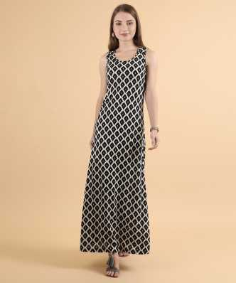 a32332edbfe Maxi Dresses - Buy Maxi Dresses Online For Women At Best prices in ...