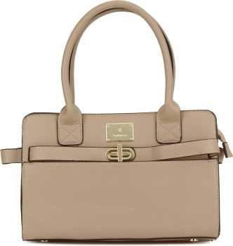 982f3f978e6bcf Van Heusen Bags Wallets Belts - Buy Van Heusen Bags Wallets Belts Online at  Best Prices in India   Flipkart.com