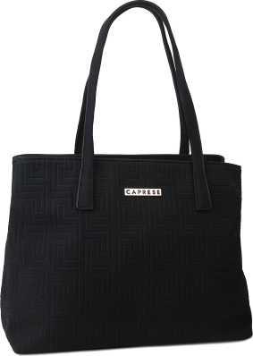 Caprese Handbags Online At Best Prices In India Flipkart