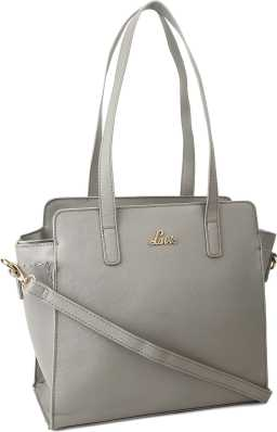 8a03a9ebf2bfaf Lavie Handbags - Buy Lavie Handbags Online at Best Prices In India ...