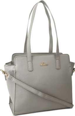 6cac3aaa126 Handbags - Buy Handbags Online at Best Prices In India | Flipkart.com