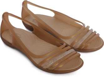 d1b9d47b6 Crocs For Women - Buy Crocs Womens Footwear Online at Best Prices in ...