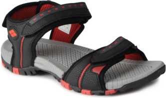 6dc3e6a57 Lee Cooper Sandals Floaters - Buy Lee Cooper Sandals Floaters Online ...