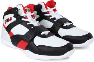 4b47c7a014ad Fila Sports Shoes - Buy Fila Sports Shoes Online at Best Prices In ...
