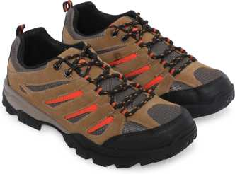 a5cf81c7561 Power Shoes - Buy Power Shoes online at Best Prices in India ...