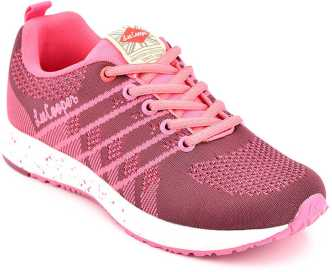 579950b310a6 Lee Cooper Womens Footwear - Buy Lee Cooper Womens Footwear Online ...