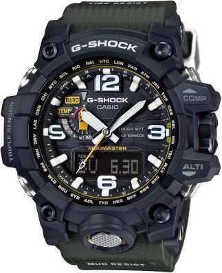 Casio G Shock Watches - Buy Casio G Shock Watches online at